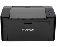 Printer Pantum P2500W
