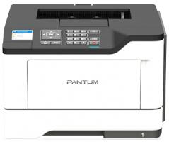 Printer PANTUM P5500DN