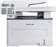 Printer Pantum Mono Laser MPF M7200FDW