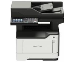 Printer Pantum M7650DN