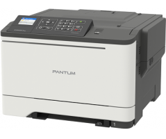 Printer Pantum Color Laser CP2500DN Plus