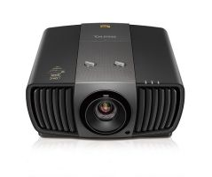 Projector BenQ W11000H