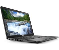 WorkStation Dell Precision M3541 (SNSM354101)