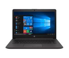 Notebook HP 240G7-706TU