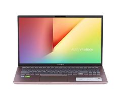 Notebook Asus S431FL-AM035T
