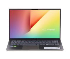 Notebook Asus S431FL-AM034T