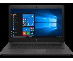 Notebook HP 250 G7-725TU