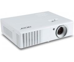 Projector Acer  H5370BD (3D)
