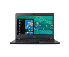 Notebook Acer Aspire A315-55KG-317M (NX.HEHST.001)