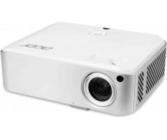 Projector Acer H7532BD (3D)