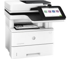 Printer HP LaserJet Enterprise MFP M528dn (1PV64A)