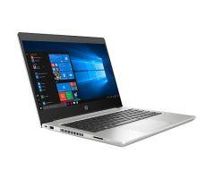 Notebook HP 430G6-627TU