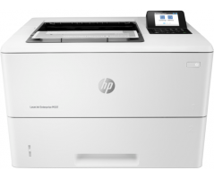 Printer HP LaserJet Enterprise M507n (1PV86A)