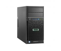 HPE ProLiant ML30 Gen9 (P03706-375)