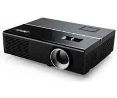Projector Acer P1276 (3D) (MR.JGG11.006)