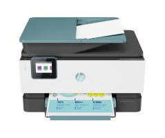 Printer HP OfficeJet Pro 9010 (1KR53D)