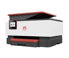 Printer HP OfficeJet Pro 9018 (3UK85D)