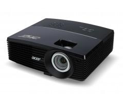 Projector Acer P5207B (3D)