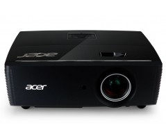 Projector Acer P7215 (3D)