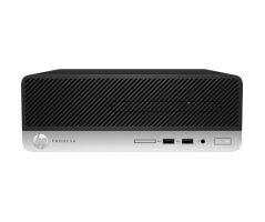 Computer PC HP ProDesk 600 G5 SFF