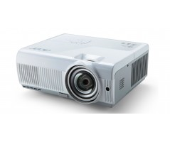 Projector Acer S1213Hne (3D)