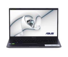 Notebook Asus X509FL-BQ138T