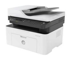 Printer HP Laser MFP 137fnw (4ZB84A)