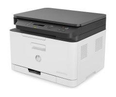 Printer HP Color Laser MFP 178nw (4ZB96A)