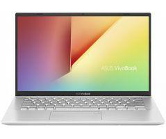 Notebook Asus X412FL-EK084T