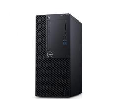 Computer PC Dell OptiPlex 3070 MT (SNS37MT001)