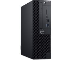 Computer PC Dell OptiPlex 3070 MT (SNS37MT001)