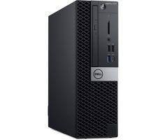 Computer PC Dell OptiPlex 5070 SFF (SNS57SF001)