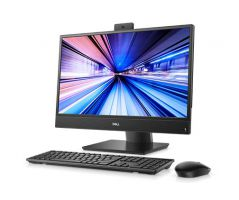 All In One PC Dell OptiPlex 5270 (SNS527A001)
