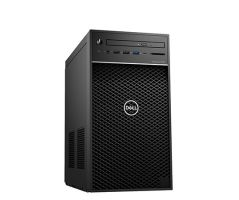 WorkStation Dell T3630 MT (SNST363010)