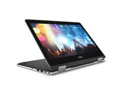 Notebook Dell Inspiron 13 2 in 1 (W567053008THW10)