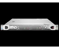 Rack Server HP ProLiant DL320e Gen8 v2