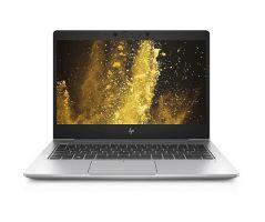 Notebook HP Elitebook 830G6-700TU