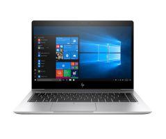 Notebook HP Elitebook 840G6-748TU