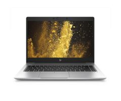 Notebook HP Elitebook 850G6-880TU
