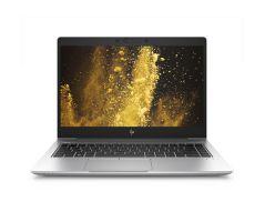 Notebook HP Elitebook 850G6-880TU