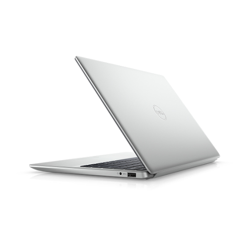 Notebook Dell Inspiron 5391 (W566051007THW10)