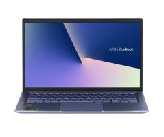 Notebook ASUS ZenBook 14 (UM431DA-AM038T)