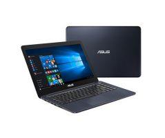 Notebook Asus E402YA-GA077T