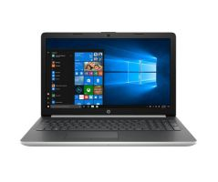 Notebook HP 15s-fq1001TU