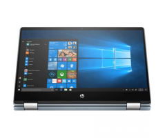 Notebook HP Pavilion x360 Convertible 14-dh1013TX