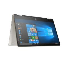 Notebook HP Pavilion x360 Convertible 14-dh1017TX
