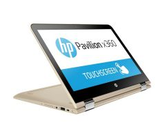 Notebook HP Pavilion x360 Convertible 14-dh1018TX