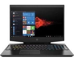 Notebook HP OMEN Gaming 15-dh0132TX