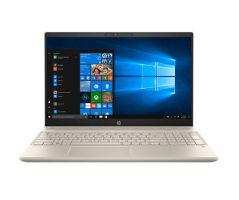 Notebook HP Pavilion 15-cs3017TX