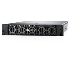 Server Dell PowerEdge R840 (SnSR8405120)
